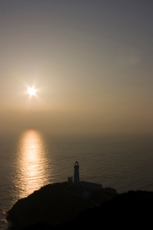 South Stack (Holyhead)