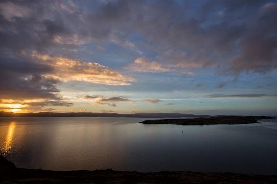 Isle Ewe