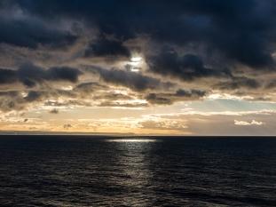 Cardigan Bay
