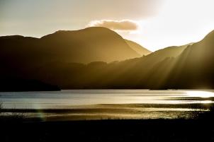 Ullswater View