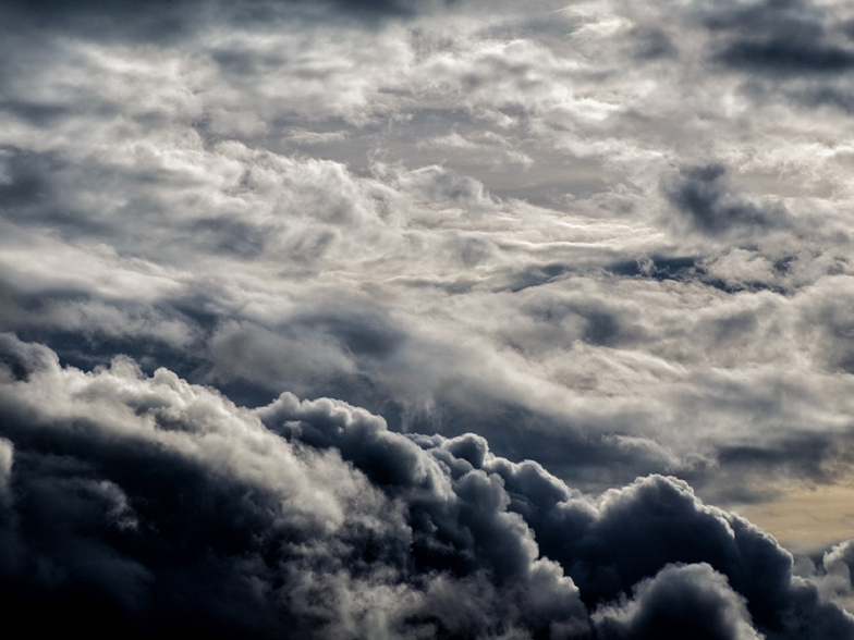 clouds241017rszd
