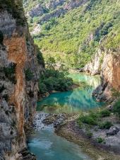 In Huesca Spain